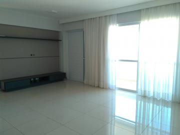 Alugar Apartamento / Cobertura em Bauru. apenas R$ 590.000,00