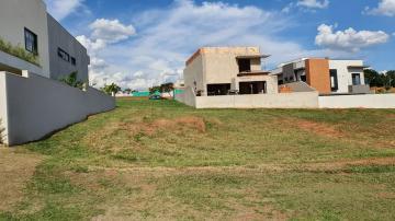 Terreno / Condomínio em Bauru , Comprar por R$380.000,00