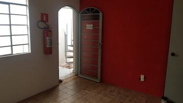 Comercial / Ponto Comercial em Bauru , Comprar por R$390.000,00