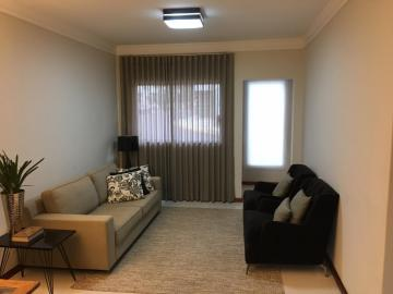 Casa / Condomínio em Bauru , Comprar por R$720.000,00