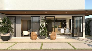 Casa / Condomínio em Bauru , Comprar por R$2.500.000,00