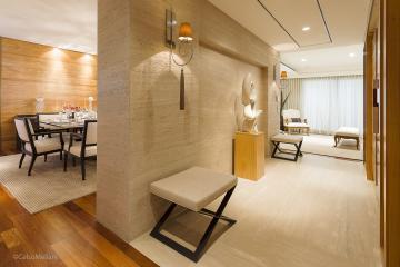 Apartamento / Padrão em Bauru , Comprar por R$3.500.000,00