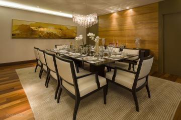 Comprar Apartamento / Padrão em Bauru R$ 3.500.000,00 - Foto 2