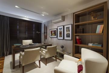 Comprar Apartamento / Padrão em Bauru R$ 3.500.000,00 - Foto 3