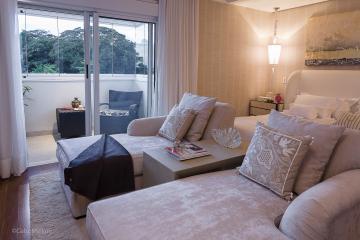 Comprar Apartamento / Padrão em Bauru R$ 3.500.000,00 - Foto 10