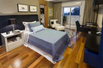 Comprar Apartamento / Padrão em Bauru R$ 3.500.000,00 - Foto 11