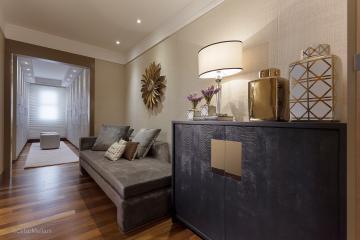 Comprar Apartamento / Padrão em Bauru R$ 3.500.000,00 - Foto 4