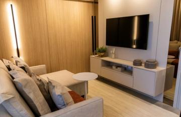 Alugar Apartamento / Padrão em Bauru. apenas R$ 440.000,00