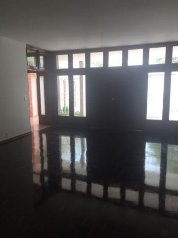 Alugar Casa / Padrão em Bauru. apenas R$ 6.000,00