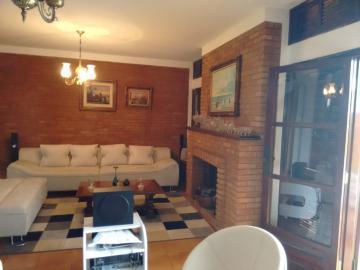 Alugar Casa / Padrão em Bauru. apenas R$ 900.000,00