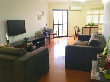 Alugar Apartamento / Padrão em Bauru. apenas R$ 2.000,00