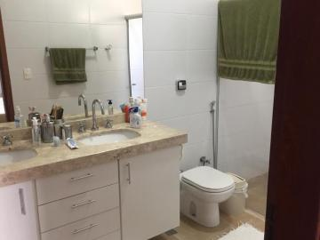 Alugar Casa / Condomínio em Bauru R$ 5.500,00 - Foto 6