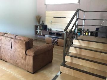Alugar Casa / Condomínio em Bauru R$ 5.500,00 - Foto 1