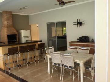 Alugar Casa / Condomínio em Bauru R$ 5.500,00 - Foto 3