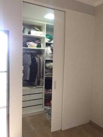 Alugar Casa / Condomínio em Bauru R$ 5.500,00 - Foto 10