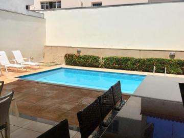 Alugar Casa / Condomínio em Bauru R$ 5.500,00 - Foto 8