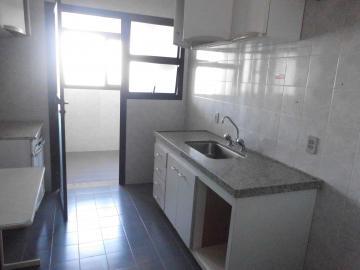 Alugar Apartamento / Padrão em Bauru. apenas R$ 270.000,00