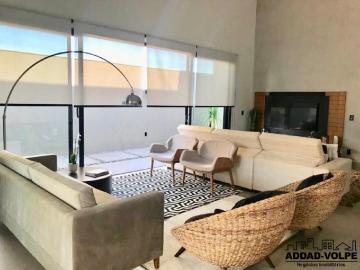 Alugar Casa / Condomínio em Bauru. apenas R$ 1.700.000,00