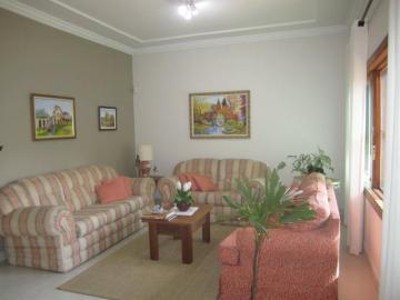 Alugar Casa / Padrão em Bauru. apenas R$ 990.000,00