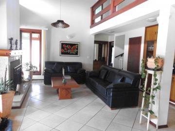 Alugar Casa / Condomínio em Arealva. apenas R$ 1.550.000,00