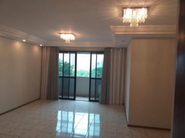 Alugar Apartamento / Padrão em Bauru. apenas R$ 2.100,00
