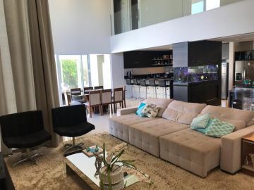 Alugar Casa / Condomínio em Bauru. apenas R$ 2.500.000,00