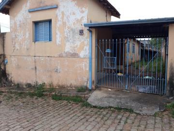 Alugar Terreno / Padrão em Bauru. apenas R$ 165.000,00
