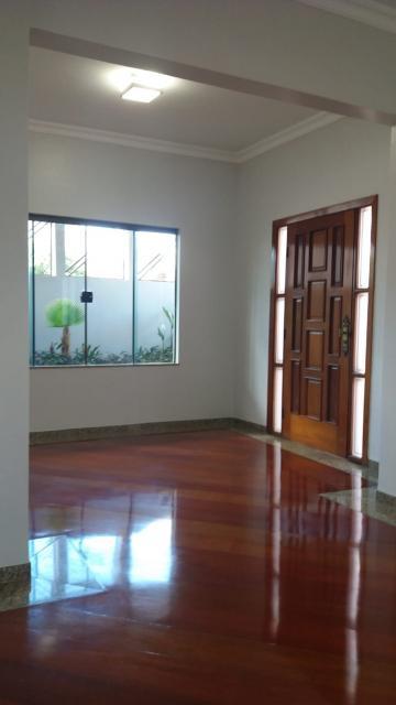 Alugar Casa / Sobrado em Bauru. apenas R$ 6.000,00
