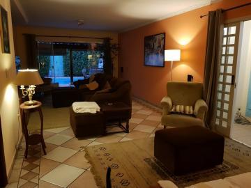 Alugar Casa / Padrão em Bauru R$ 2.600,00 - Foto 1