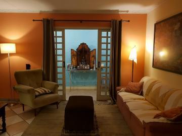 Alugar Casa / Padrão em Bauru R$ 2.600,00 - Foto 2