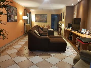 Alugar Casa / Padrão em Bauru R$ 2.600,00 - Foto 3