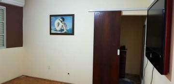 Alugar Casa / Padrão em Bauru R$ 2.600,00 - Foto 4