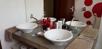 Alugar Casa / Padrão em Bauru R$ 2.600,00 - Foto 6