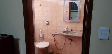 Alugar Casa / Padrão em Bauru R$ 2.600,00 - Foto 7