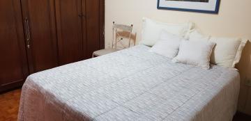 Alugar Casa / Padrão em Bauru R$ 2.600,00 - Foto 9