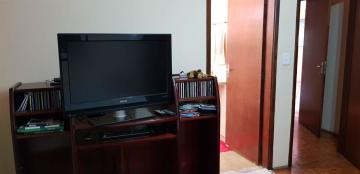 Alugar Casa / Padrão em Bauru R$ 2.600,00 - Foto 10