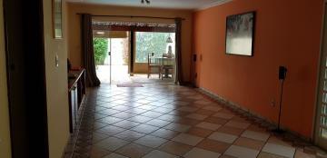 Alugar Casa / Padrão em Bauru R$ 2.600,00 - Foto 12