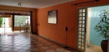 Alugar Casa / Padrão em Bauru R$ 2.600,00 - Foto 13