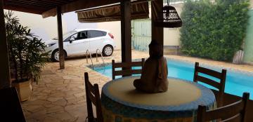 Alugar Casa / Padrão em Bauru R$ 2.600,00 - Foto 18