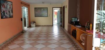 Alugar Casa / Padrão em Bauru R$ 2.600,00 - Foto 20