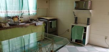 Alugar Casa / Padrão em Bauru R$ 2.600,00 - Foto 21