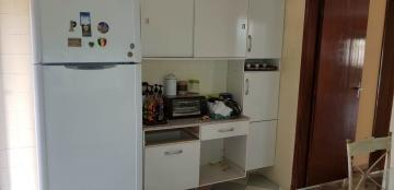 Alugar Casa / Padrão em Bauru R$ 2.600,00 - Foto 22