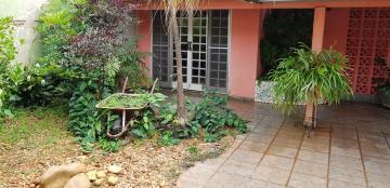 Alugar Casa / Padrão em Bauru R$ 2.600,00 - Foto 24