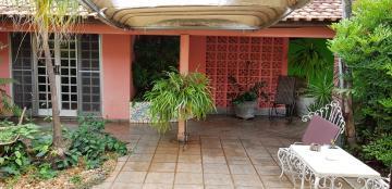Alugar Casa / Padrão em Bauru R$ 2.600,00 - Foto 25