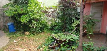 Alugar Casa / Padrão em Bauru R$ 2.600,00 - Foto 26