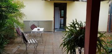 Alugar Casa / Padrão em Bauru R$ 2.600,00 - Foto 29