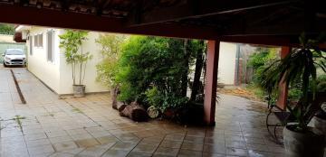 Alugar Casa / Padrão em Bauru R$ 2.600,00 - Foto 30