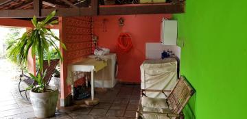 Alugar Casa / Padrão em Bauru R$ 2.600,00 - Foto 31