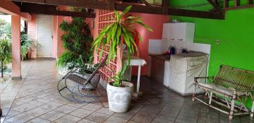 Alugar Casa / Padrão em Bauru R$ 2.600,00 - Foto 32