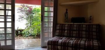 Alugar Casa / Padrão em Bauru R$ 2.600,00 - Foto 37